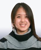 Winnie S Liang - Winnie_Liang