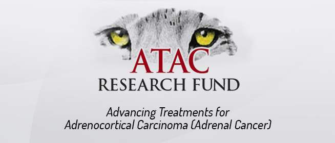 ATAC Research Fund