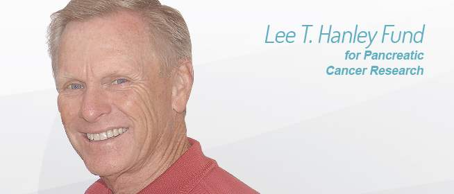 Lee T. Hanley Fund