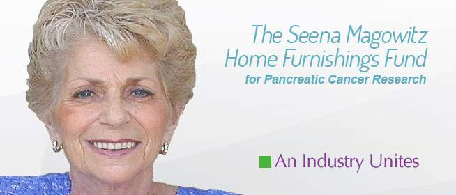 Seena Magowitz Home Furnishings Fund