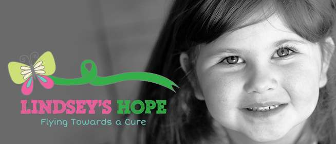 Lindsey's Hope Research Fund