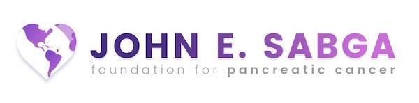 John E. Sabga Foundation Pancreatic Cancer Research Fund at TGen