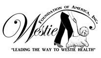 Westie Foundation