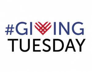 /media/491897/stacked_givingtuesday-logo.png